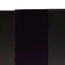 711-violet grey 2